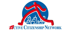 Active Citizenship Network