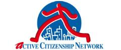 Active Citizenship Network