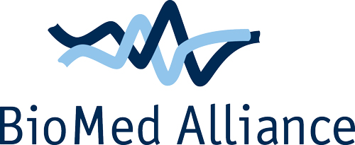 BioMed Alliance