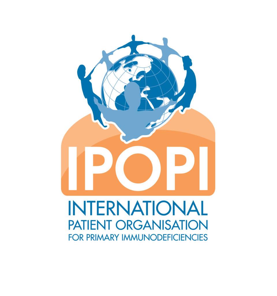 IPOPI