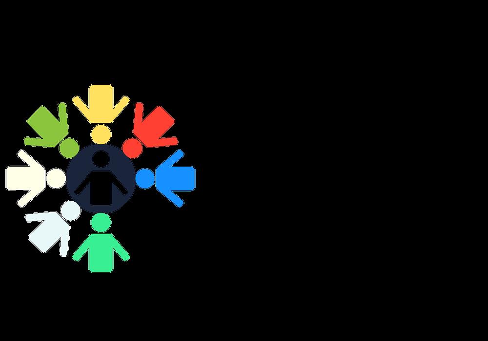 Digital Health Society