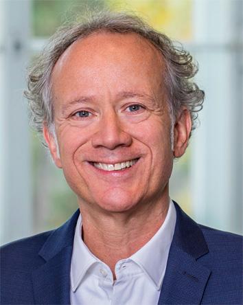 Wilfried Ellmeier