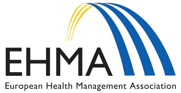 European Health Management Association
