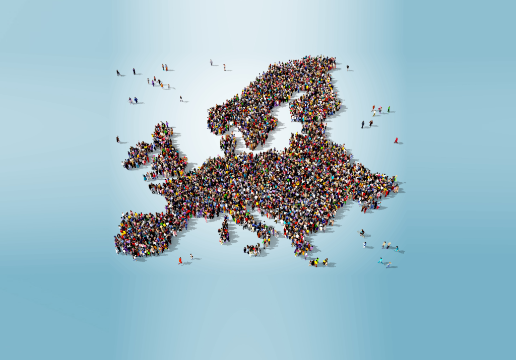The EU Health Coalition calls on the Finnish Presidency, Member States and the European Commission to work together to establish a Forum for Better Access to Health Innovation