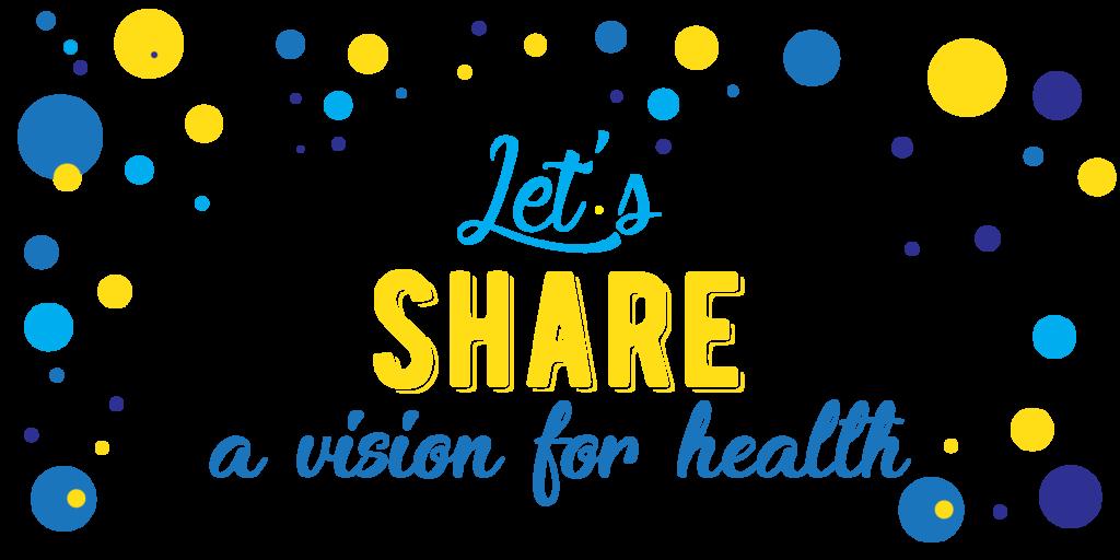 EU Health Coalition New Year's Reception