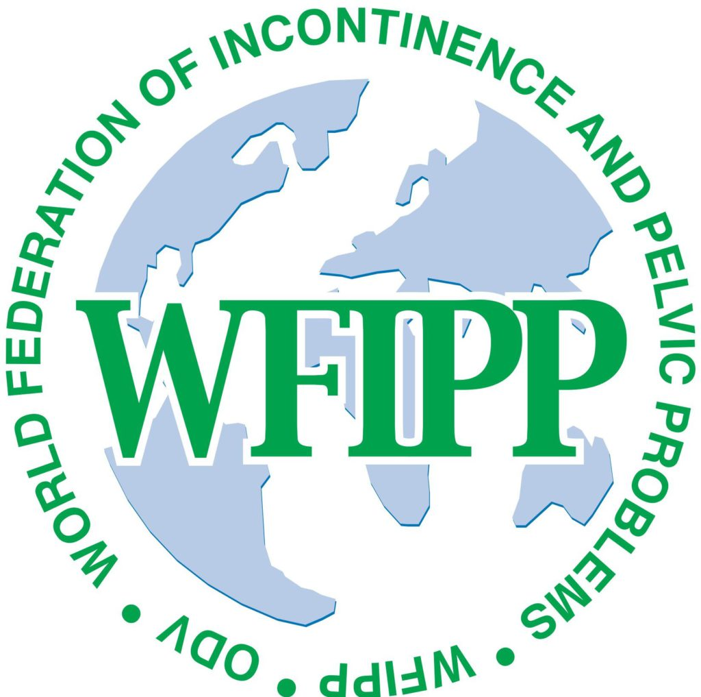 World Federation of Incontinence and Pelvic Problems