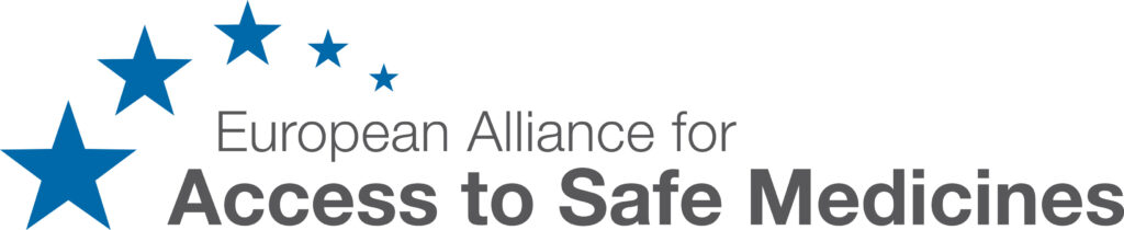 European Alliance for Access to Safe Medicines