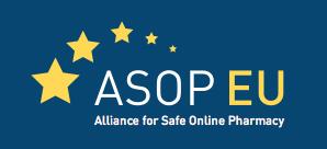 Alliance for Safe Online Pharmacy in the EU