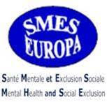 Mental Health and Social Exclusion – Europa