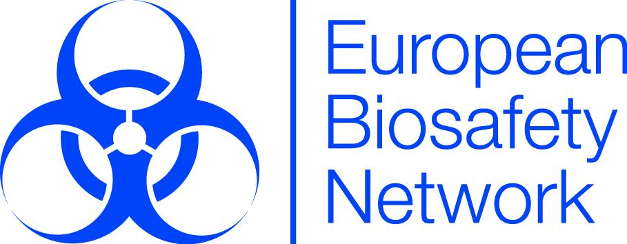European Biosafety Network